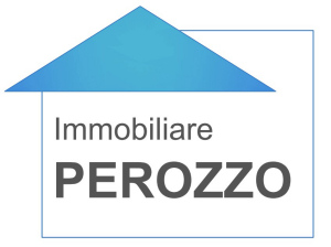 Immobiliare Perozzo