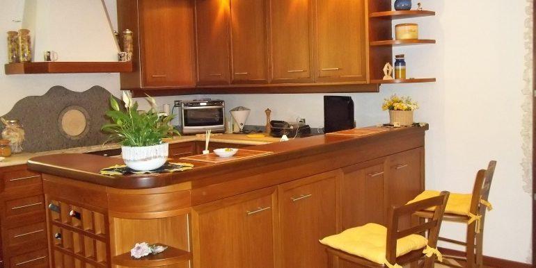 cucina001