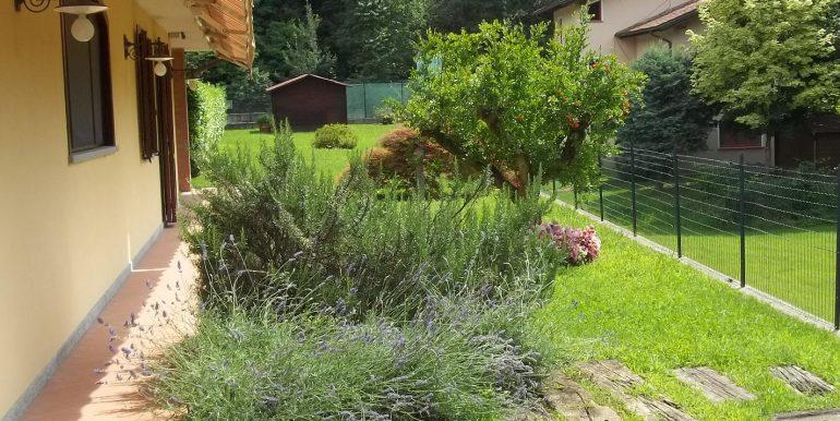 giardino 050