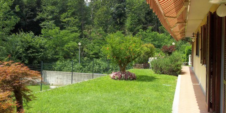 giardino 060