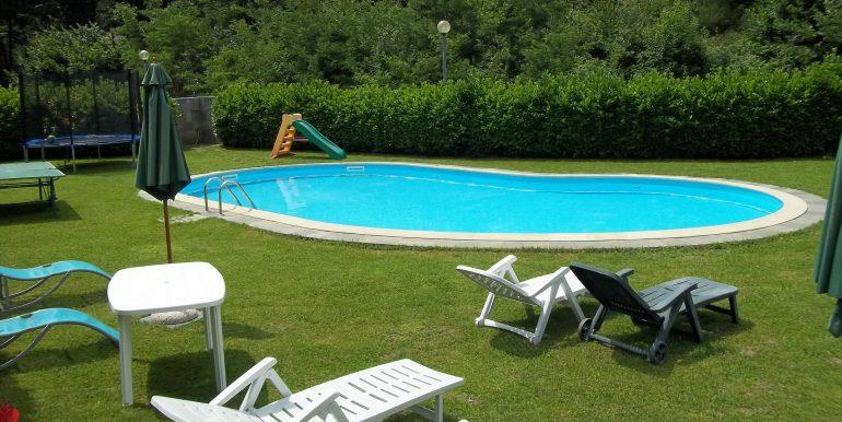 piscina 076
