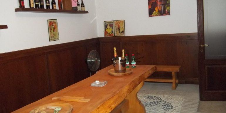 taverna043