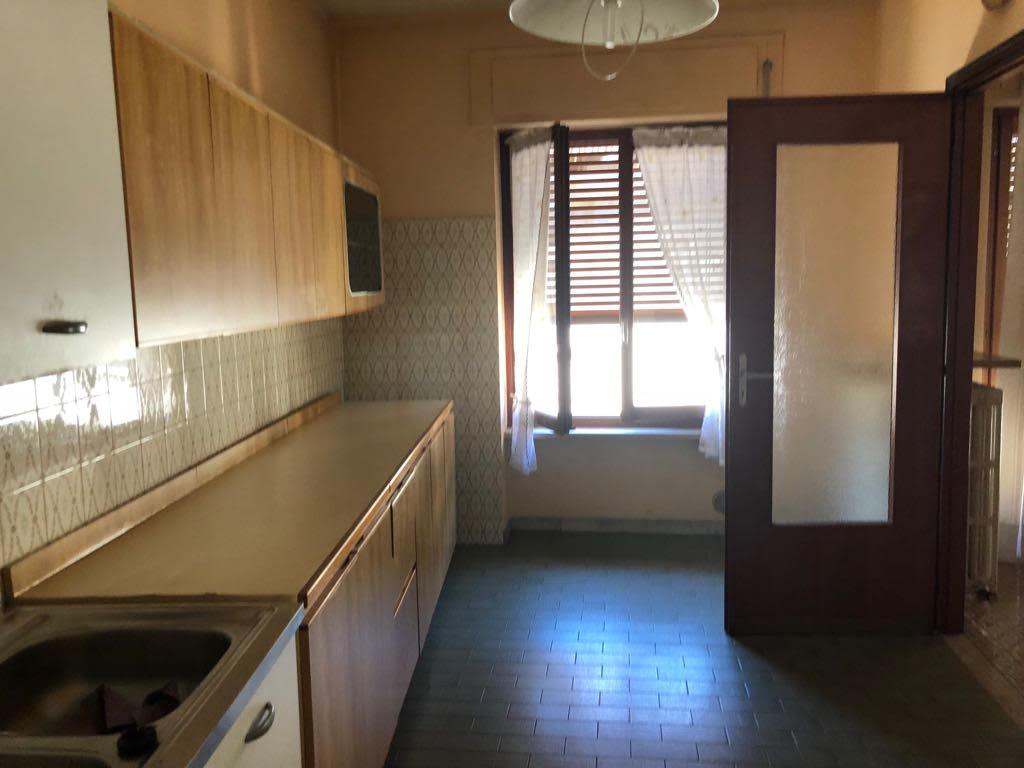 Appartamento in affitto a pochi passi dal centro
