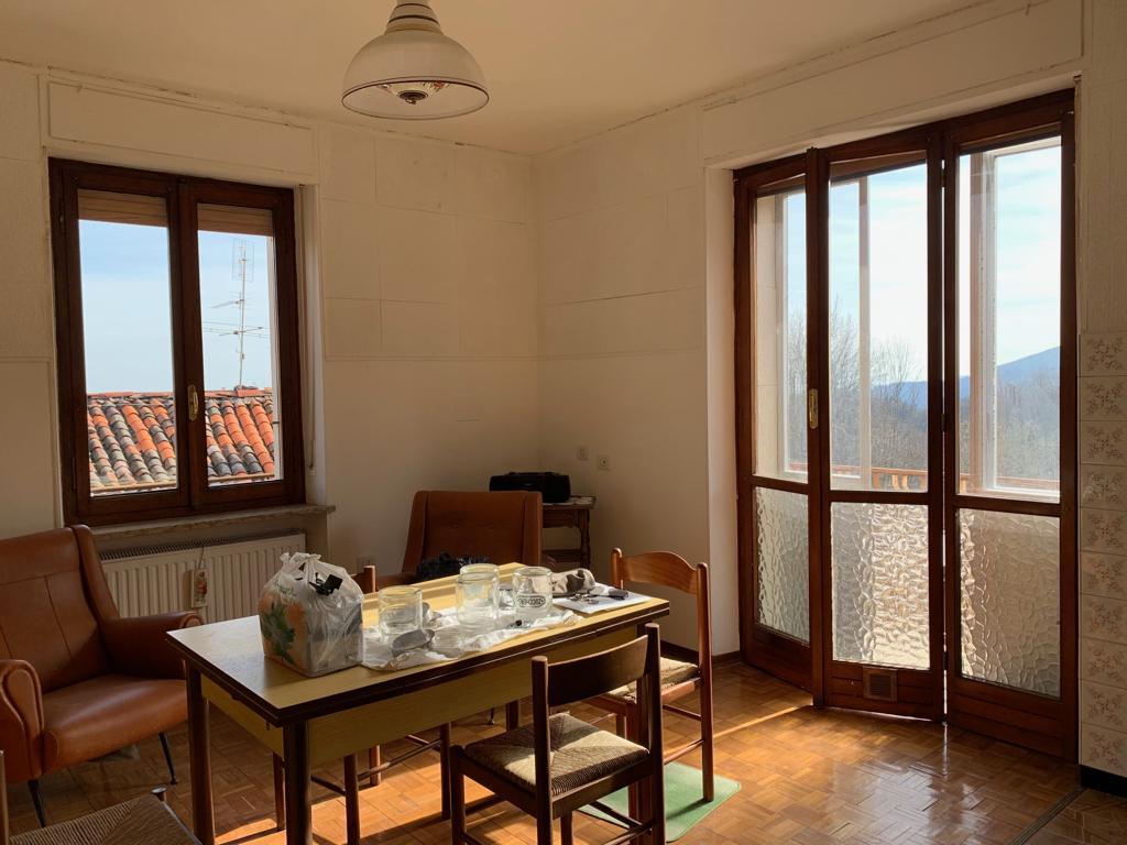 Appartamenti ideale come seconda casa