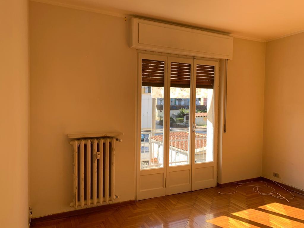 Appartamento Soleggiato