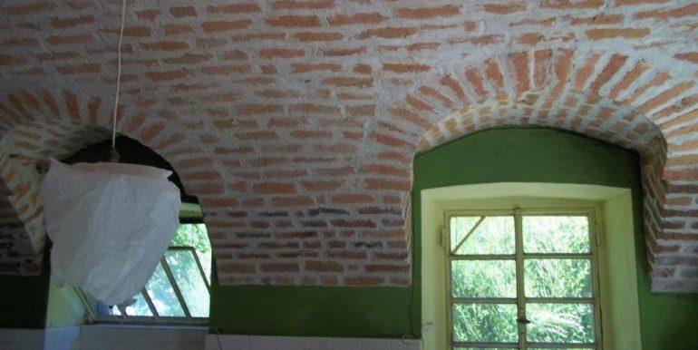 interno taverna013